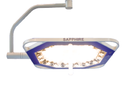 The NEW SAPPHIRE 4.0