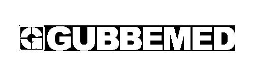 Gubbemed