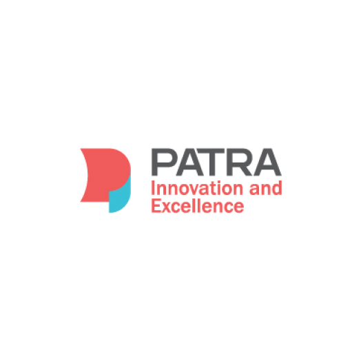 Opening Patra